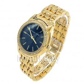 Женские наручные часы Michael Kors MINI CWC1039