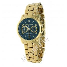 Женские наручные часы Michael Kors CWC197