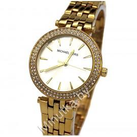 Женские наручные часы Michael Kors CWC498