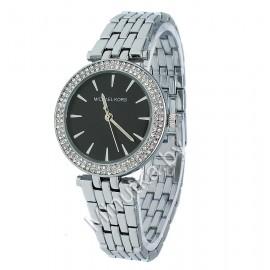 Женские наручные часы Michael Kors CWC612