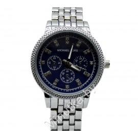 Женские наручные часы Michael Kors CWC613