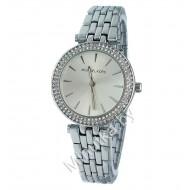 Женские наручные часы Michael Kors CWC729
