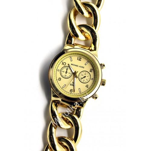 Женские наручные часы Michael Kors CWC773