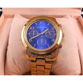 Женские наручные часы Michael Kors CWC815