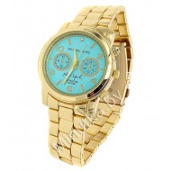 Женские наручные часы Michael Kors CWC819