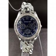 Женские наручные часы Michael Kors CWC987