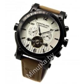 Мужские наручные часы Montblanc CWC608