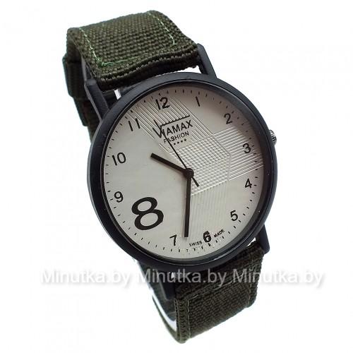 Мужские наручные часы Viamax CWC148