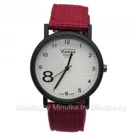 Мужские наручные часы Viamax CWC195