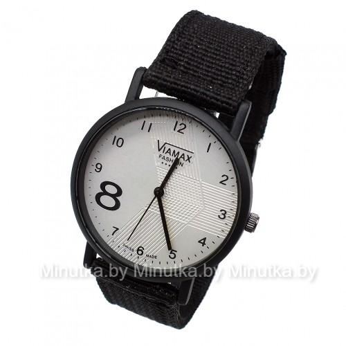 Мужские наручные часы Viamax CWC670