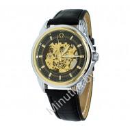 Наручные часы Omega CWC061