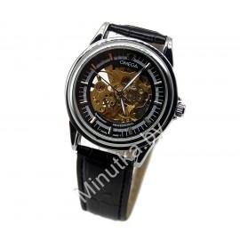 Мужские наручные часы Omega CWC190