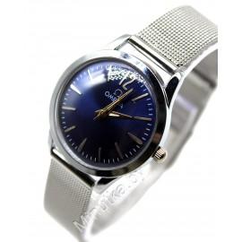 Женские наручные часы Omega CWC331
