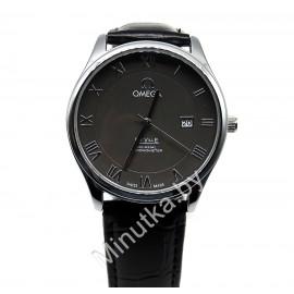 Наручные часы Omega CWC338