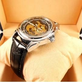 Мужские наручные часы Omega CWC344