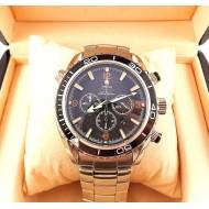 Мужские наручные часы Omega Seamaster CWC450