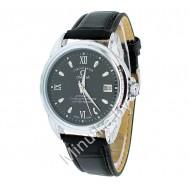 Наручные часы Omega CWC501