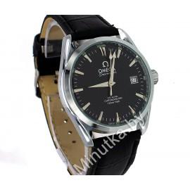 Наручные часы Omega CWC666