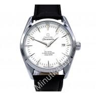 Наручные часы Omega CWC831