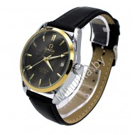 Наручные часы Omega CWC832