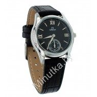 Женские наручные часы Omega Mini CWC834
