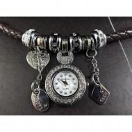 Часы-браслет Pandora CWB053