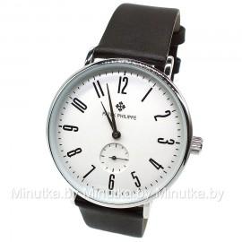 Мужские наручные часы Patek Philippe CWC600