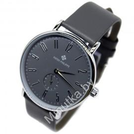 Мужские наручные часы Patek Philippe CWC882