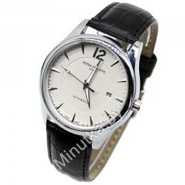 Наручные часы Patek Philippe CWC931