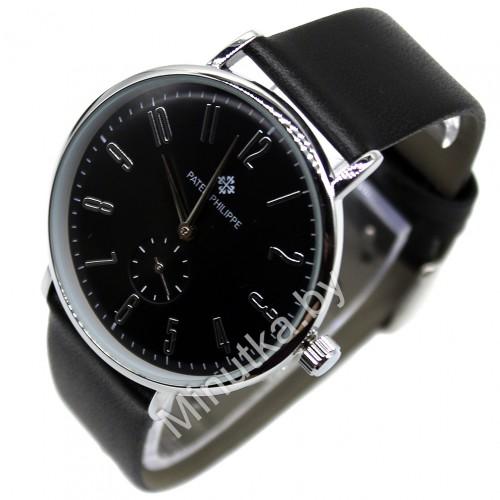 Мужские наручные часы Patek Philippe CWC017