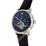 Мужские наручные часы Patek Philippe Grand Complications CWC080