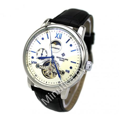 Мужские наручные часы Patek Philippe Grand Complications CWC084