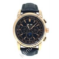 Часы Patek Philippe Grand Complications CWC160
