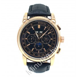 Часы Patek Philippe Grand Complications CWC160