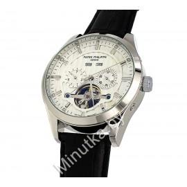 Мужские наручные часы Patek Philippe Grand Complications CWC183