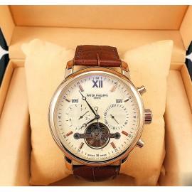 Мужские наручные часы Patek Philippe Grand Complications CWC205