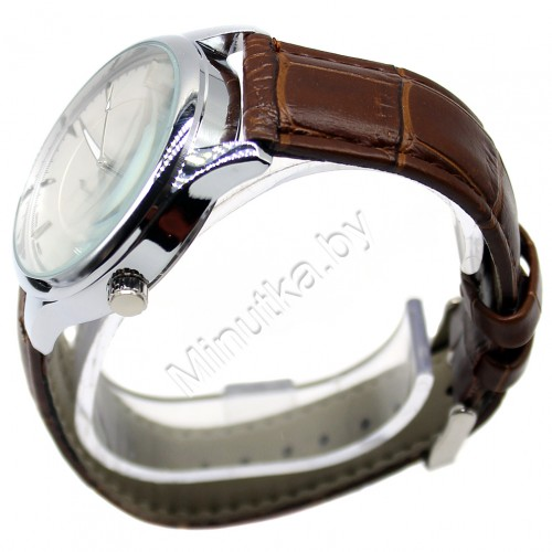 Наручные часы Patek Philippe CWC252
