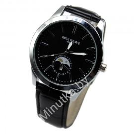 Мужские наручные часы Patek Philippe CWC340
