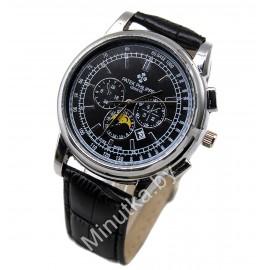Мужские наручные часы Patek Philippe Complications CWC377