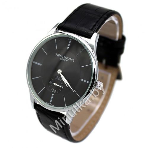 Наручные часы Patek Philippe Complications CWC413