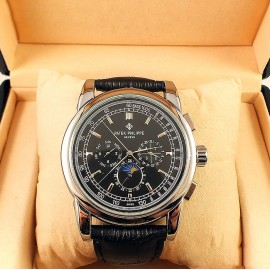 Мужские наручные часы Patek Philippe Grand Complications CWC487