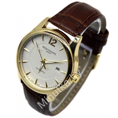 Наручные часы Patek Philippe CWC546
