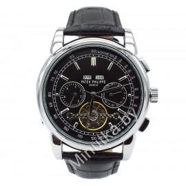 Мужские наручные часы Patek Philippe Grand Complications CWC710