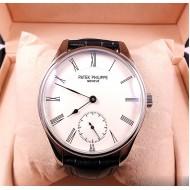 Часы Patek Philippe Complications CWC734