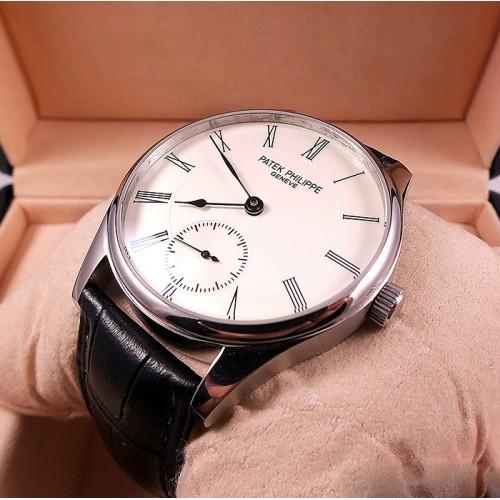 Patek philipe часы копии