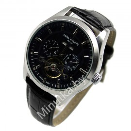 Мужские наручные часы Patek Philippe Grand Complications CWC740