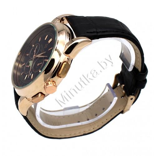 Наручные часы Patek Philippe Complications CWC769
