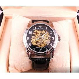 Часы Patek Philippe CWC792