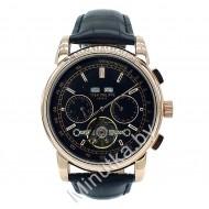 Мужские наручные часы Patek Philippe Grand Complications CWC797