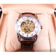 Часы Patek Philippe CWC799